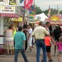 Battered and fried or light and healthy - the Nebraska State Fair will have it all