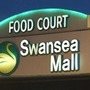 Selectman: Swansea Mall to close in March