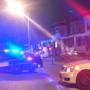 13-year-old girl, 38 year old man shot in Southwest Baltimore