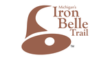 Projects along Iron Belle Trail funded by DNR grant