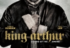 king arthur legend of the sword.jpg