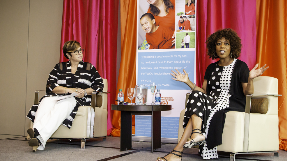 ALFRE WOODARD YWCA 2.jpg