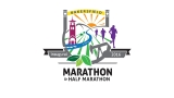 Volunteers needed for next month's Bakersfield Marathon