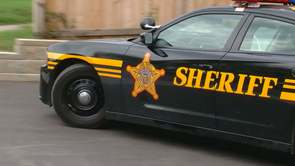 sheriff's office non emergency number - 986×555