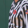 SPECIAL REPORT: Dealing with referee shortages in the Corridor
