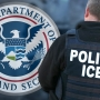 Activists: ICE officers arrest foreign workers in Oregon