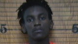 Second arrest made in fatal shooting of Chickasha man