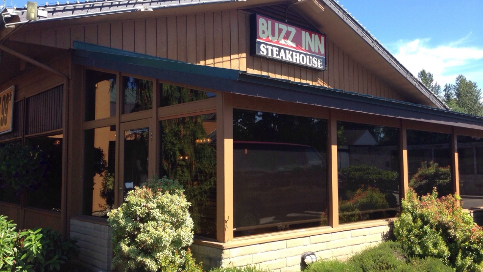 Buzz Inn Lake Stevens 2 dads brawl customers (Urban spoon).jpg
