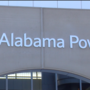 Alabama Power customers to see slightly lower bills