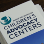 New center opens to help victims of child sexual abuse