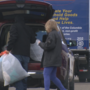 Police: taking donations from a Goodwill drop-off site is theft