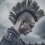Trailer for 'Bomb City' drops on 20th anniversary of Brian Deneke's death