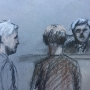 Standby attorneys try, fail once more to present evidence defending Dylann Roof
