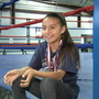Doña Ana County's 'Jos the Boss'  is now a two-time national champion in boxing