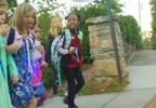 I- WALK TO SCHOOL DAY- BUNC.transfer_frame_951.jpg