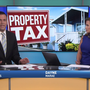 Eliminating property taxes in PA?
