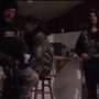 Video From Malheur Refuge standoff shows occupiers on the night of Finicum's death