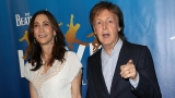 GALLERY | The Beatles 'LOVE' 10th Anniversary Celebration