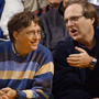Bill Gates reveals: 'What I loved about Paul Allen'