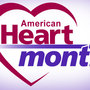 February is American Heart Month, how you can avoid heart disease