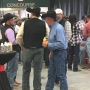 Cattlemen's Classic brings in visitors from near, far
