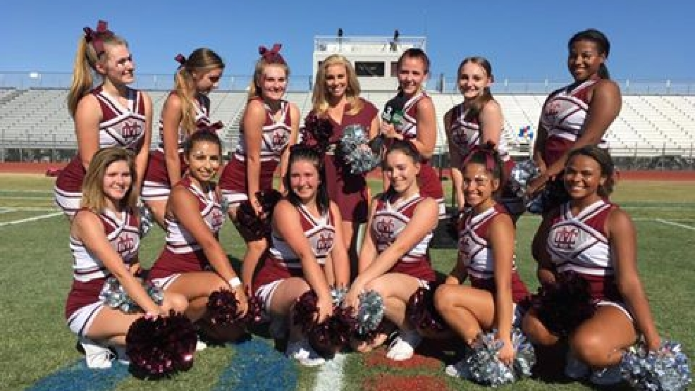 Cimarron-Memorial High School cheer squad (1).jpg