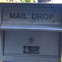 In Sumner and Bonney Lake, they wonder: Where is our mail?