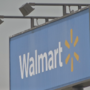 Walmart responds after deciding to close its Clinton location