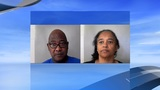 Bennettsville parishioners accused of stealing money from their church