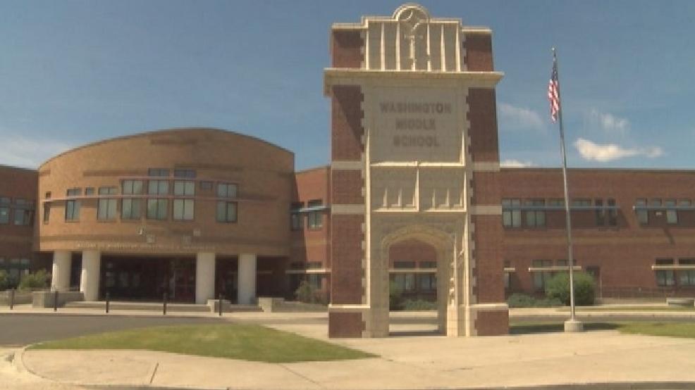 Changes aimed to improve washington middle school kima for Betterall motors yakima wa