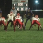 Game of the Week: Coquille holds on to perfect season record