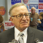 DeFrancisco on GOP nomination for governor: 'Momentum is definitely going in my favor'