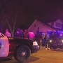 One killed in officer-involved shooting in Elkhart