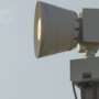 Rolla first responders explain why storm sirens did not sound