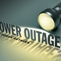 Power outages overnight in Michiana