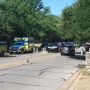 APD SWAT called out to Canyonside Trail in N. Austin
